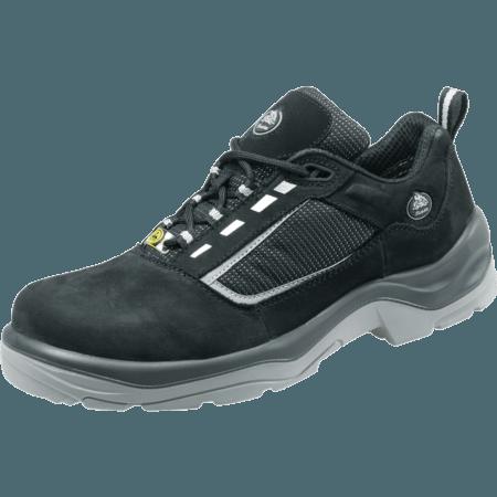 Voordelige Werkschoenen.Esd Schoenen