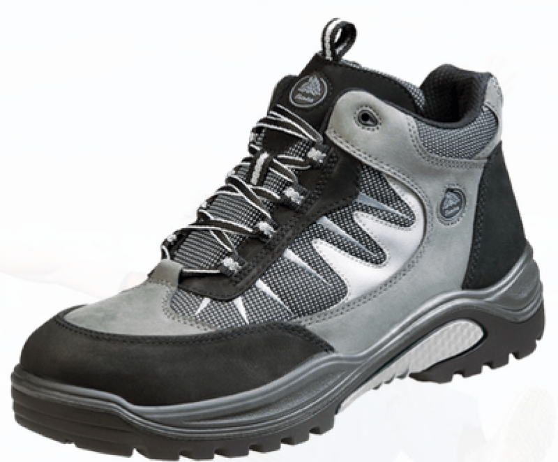 Voordelige Werkschoenen.Veiligheidsschoenen S1